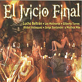 El Juicio Final by Various Artists