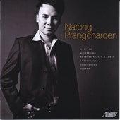 Narong Prangcharoen: Mantras by Various Artists