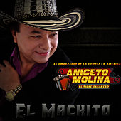 El Machito - Single by Aniceto Molina