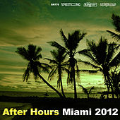 After Hours: Miami 2012 by Various Artists