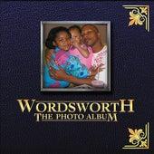 The Photo Album by Wordsworth