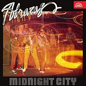 Midnight City by Abraxas