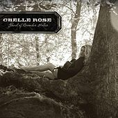 Ghost of Browder Holler by Chelle Rose