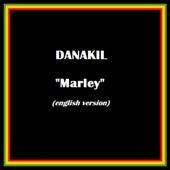 Marley (English Version) by Danakil