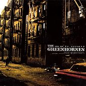 East Grand Blues by The Greenhornes
