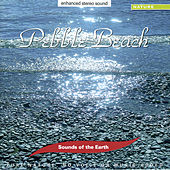 Pebble Beach by Sounds Of The Earth