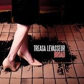 Broad by Treasa Levasseur
