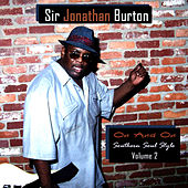On & On: Southern Soul Style, Vol. 2 by Sir Jonathan Burton