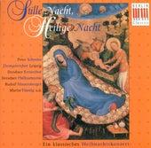 Stille Nacht, Heilige Nacht (Christmas Concerto) von Various Artists