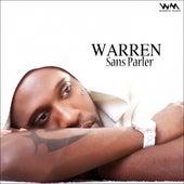 Sans parler by Warren