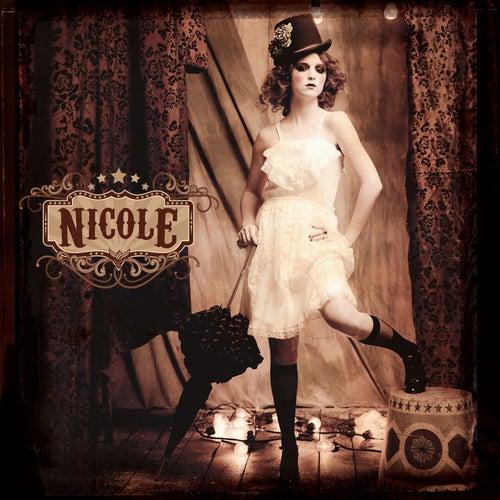 Resucitar by Nicole