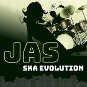 Ska Evolution (1987-1996) by Jas