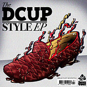 Style Ep by DCUP