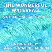 The Wonderful Waterfall & Other Magical Stories by Grant Raymond Barrett