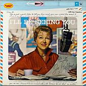 Rarity Music Pop, Vol. 336 (I'll Be Seeing You) by Jo Stafford