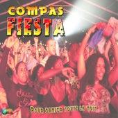 Compas fiesta (Pour danser toute la nuit) by Various Artists