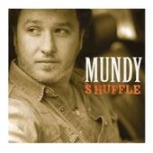 Shuffle by Mundy