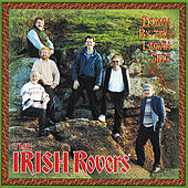 Down By the Lagan Side by Irish Rovers
