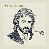 Another You by Gary Morris