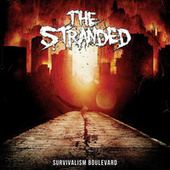 Survivalism Boulevard by Stranded
