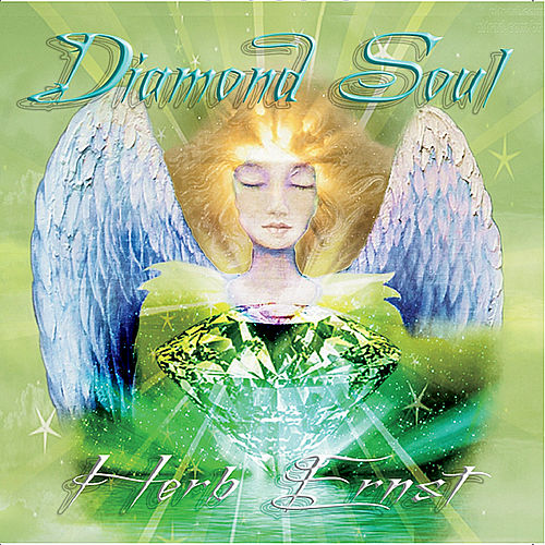 Diamond Soul by Herb Ernst