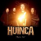 Rapa Nui by Huinca