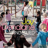 Kinderlied von Joy Denalane