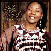 Culani Nami by Letta Mbulu