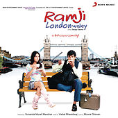 Raamji Londonwaley by Various Artists