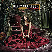 My December by Kelly Clarkson