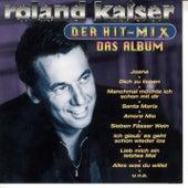 Der Hit-Mix - Das Album by Roland Kaiser