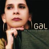 Gal De Tantos Amores by Gal Costa