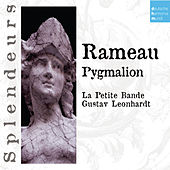 DHM Splendeurs: Rameau: Pygmalion von Various Artists