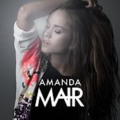 Amanda Mair by Amanda Mair