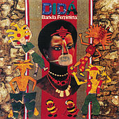 A Mulher Gera O Mundo by Various Artists