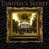 Don't Play With Matches - Tabitha's Secret With Rob Thomas, Jay Stanley, Brian Yale, Paul Doucette and John Goff by Tabitha's Secret