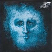 Vinyl Replica: Don Lucero by Luis Alberto Spinetta
