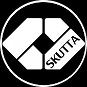 Filthy Skutta EP by Various Artists