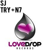 Try & N7 by SJ