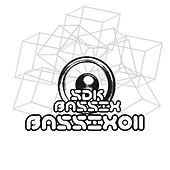 Bassix011 by Kiros