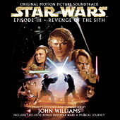 Star Wars-Battle Of The Heroes by John Williams