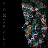 Admirals by The Admirals