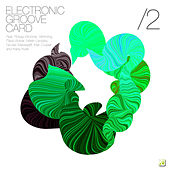Electronic Groove Card II by Various Artists