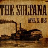 April 27, 1865 by Sultana