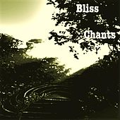 Chants von Bliss