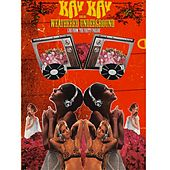 Live from the Pretty Parlor by Kay Kay