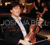 Para Tí von Joshua Bell