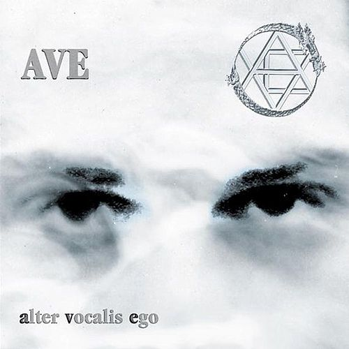 Ave by Alter Vocalis Ego