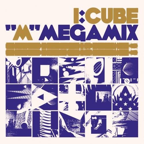 'M' Megamix by I:Cube