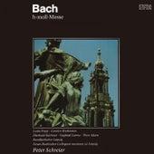 Bach: Mass in B Minor von Various Artists